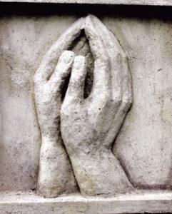 기도하는손-1
